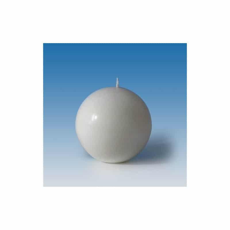 Moule sphère Ø 100 mm - Pack complet