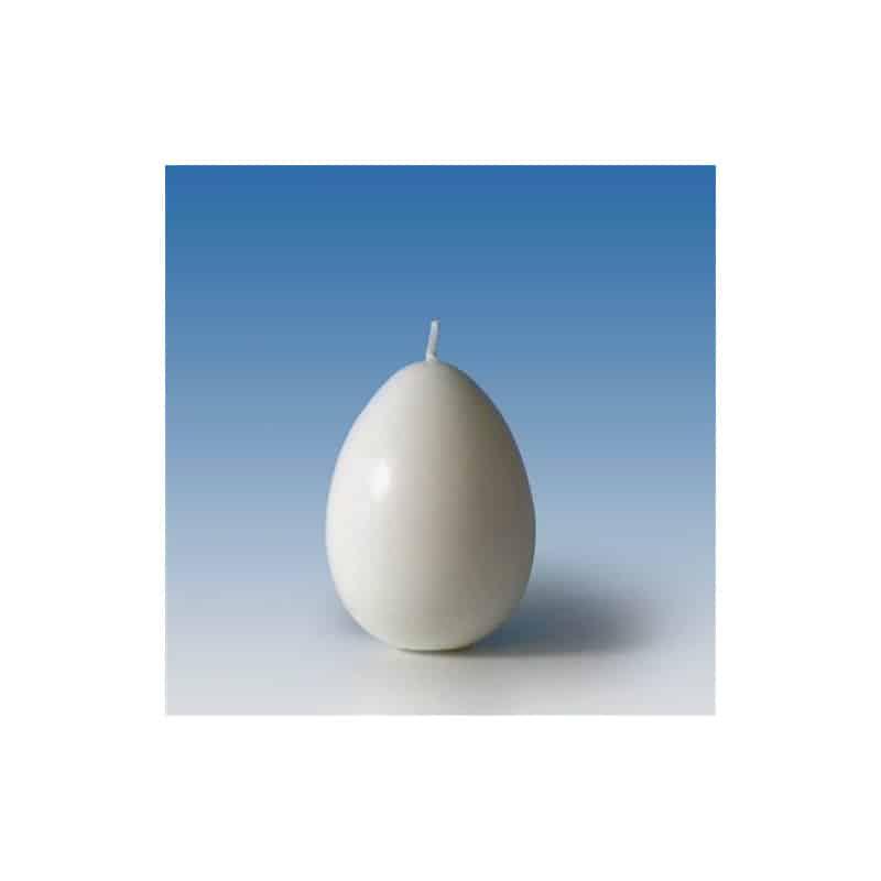 Moule œuf Ø 70 mm - Pack complet