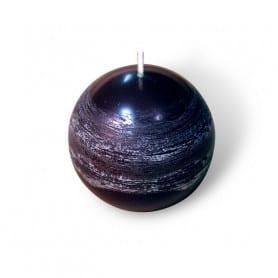 Moule sphère Ø 65 mm - Pack complet